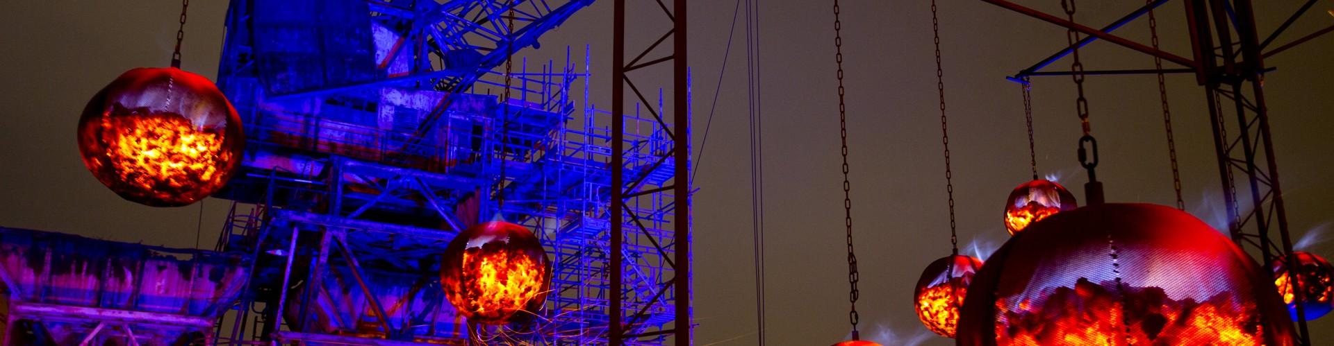 battersea-power-station-e1434968613504