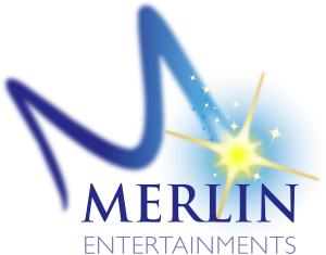 Merlin_Entertainments_2013-2