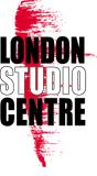 LSC-logo16