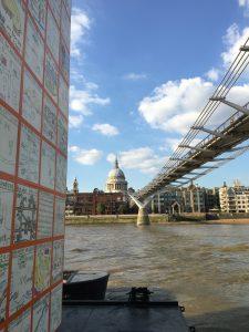 ThamesFest16image1